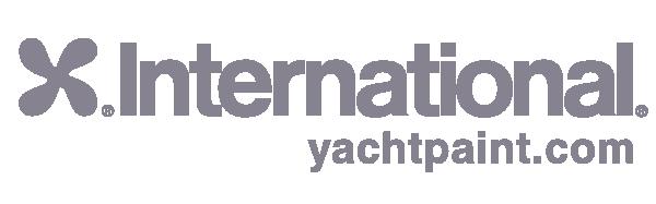 InternationalPaints