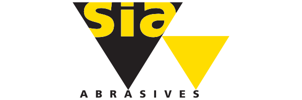 SIAAbrasives