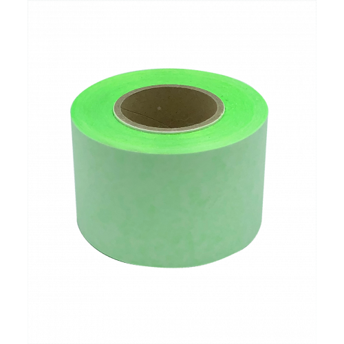 A100ST100SA FLOURO SELF ADHESIVE PEEL PLY 100MM X 50M ROLL