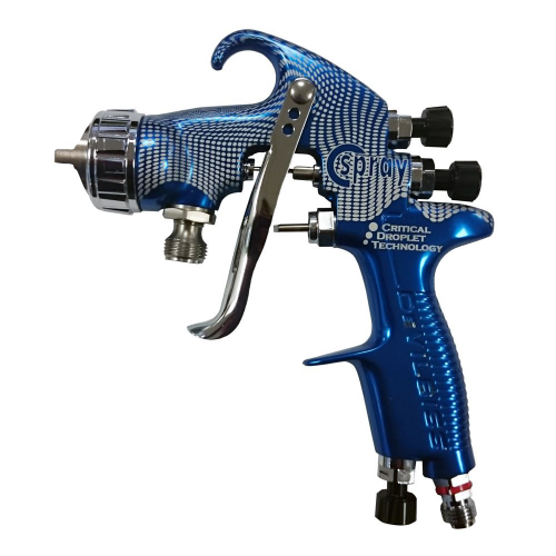 C-SPRAY CDT 0.85 PRESSURE GUN