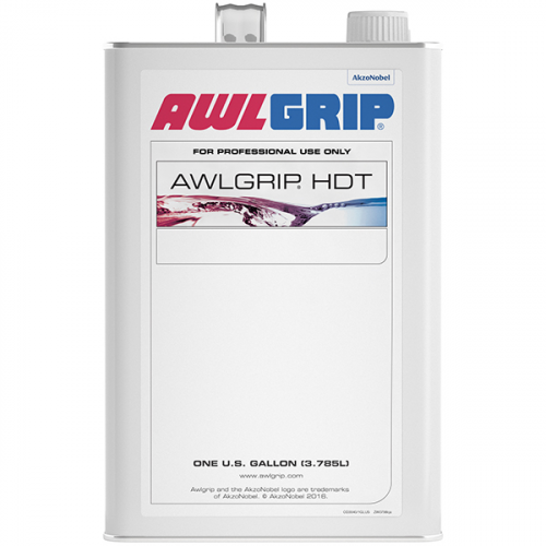AWLGRIP HDT CURING SOLUTION GALLON