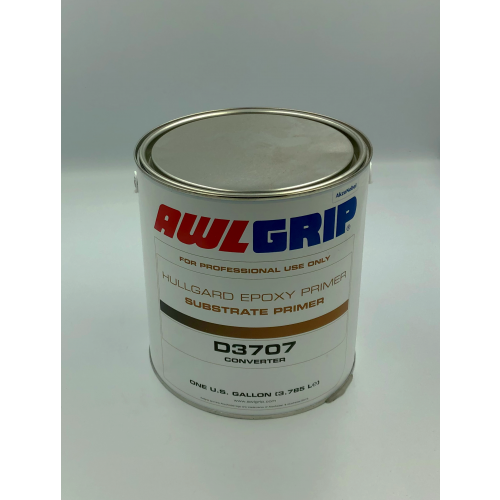 AWLGRIP HULLGARD EPOXY 4 GALL CONVERTER ONLY