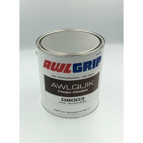 AWLGRIP AWL QUICK BASE GALLON