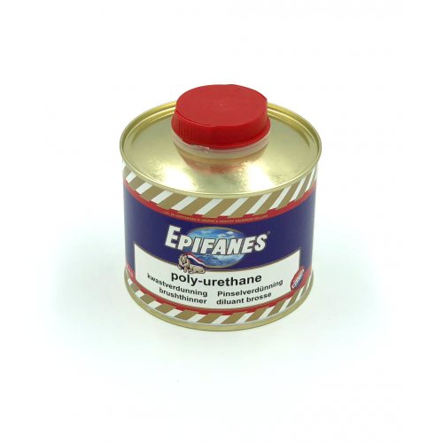 EPIFANES PU BRUSH THINNER 500ML