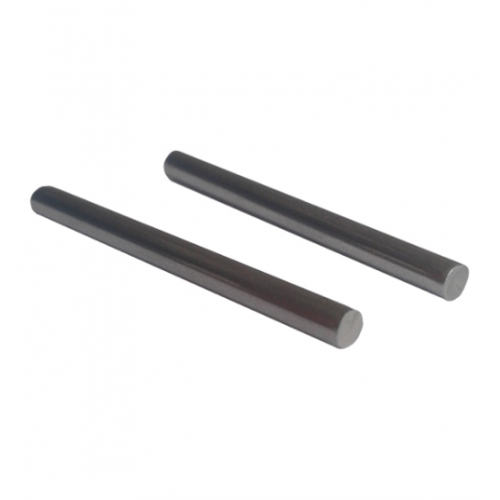 JOINT CARBON TRACK 22 (PAIR)