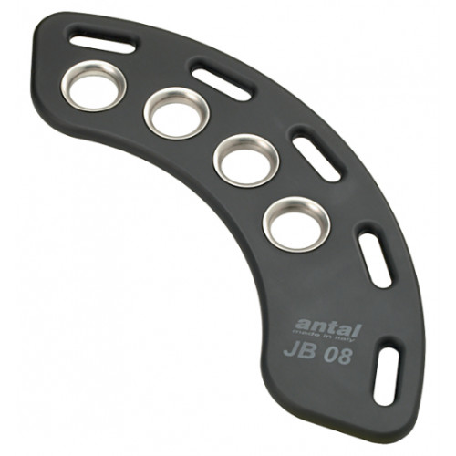 ANTAL MEDIUM SELF TACKING JB BOARD