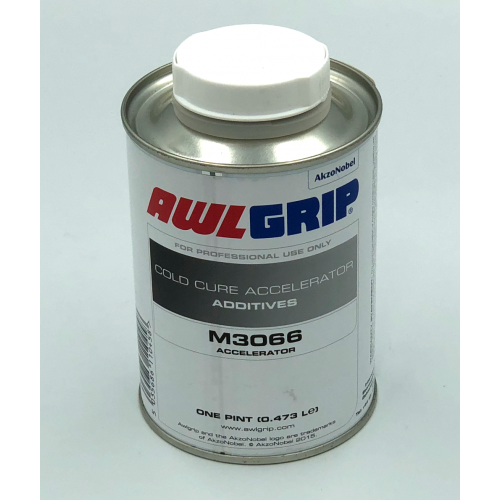 AWLGRIP COLD CURE PINT