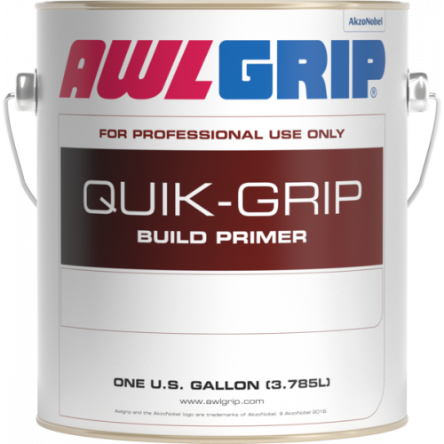 AWLGRIP QUIK-GRIP BASE