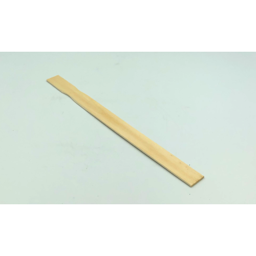STARCHEM WOODEN MIXING STICKS LONG PACK OF 10