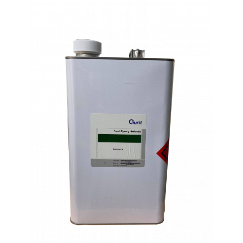SP FAST EPOXY SOLVENT A (SURFACE CLEANER)