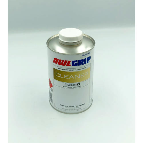 AWLGRIP SURFACE CLEANER/DEGREASER QUART