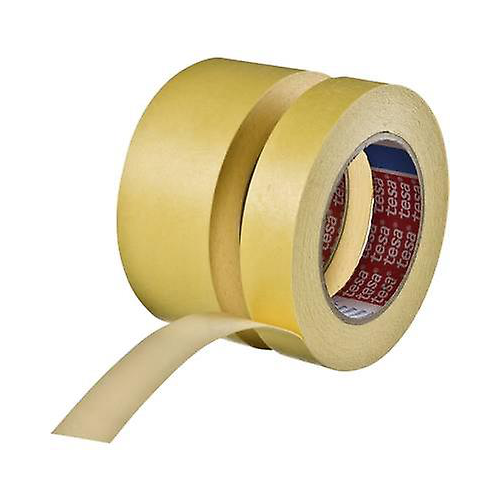 TESA ELEPHANT HIDE BLAST PROTECTION TAPE (4434)