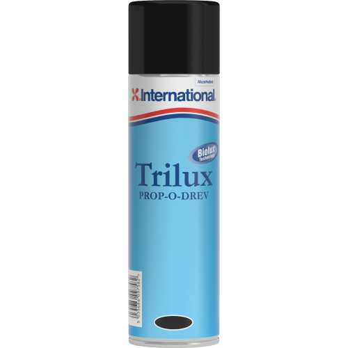 INTERNATIONAL TRILUX PROP-O-DREV GREY 500ML