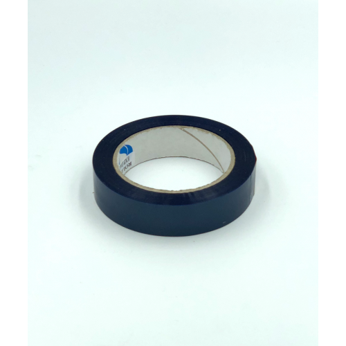 FLASHBREAKER 25MM/66M ROLL 180C POLY TAPE