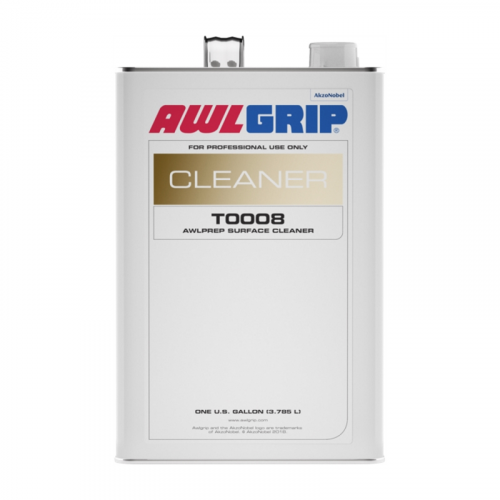 AWLGRIP AWL-PREP SURFACE CLEANER GALLON