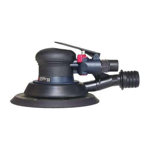 BOSCH DEX 150 AIR POWERED PALM SANDER 150MM 2.5 ORBIT