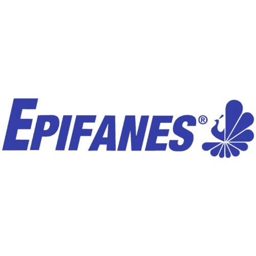 Epifanes Logo