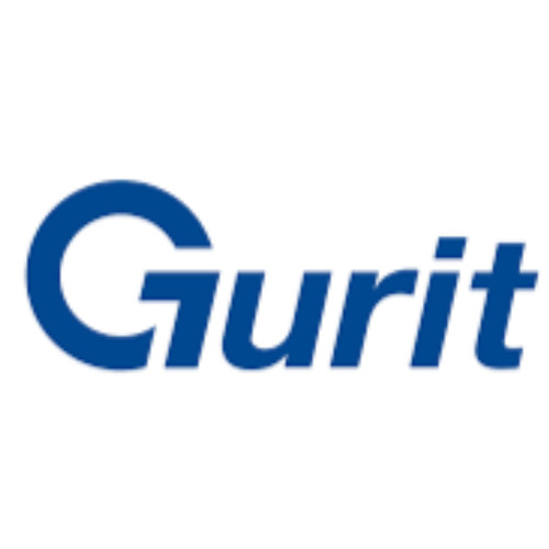 GURIT AMPRO PUMP SETS