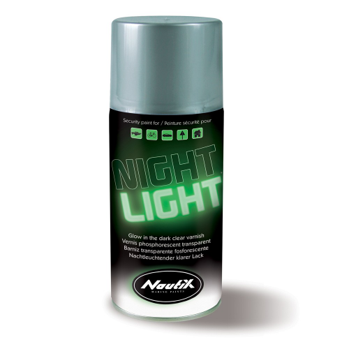 NAUTIX NIGHT LIGHT 300ML