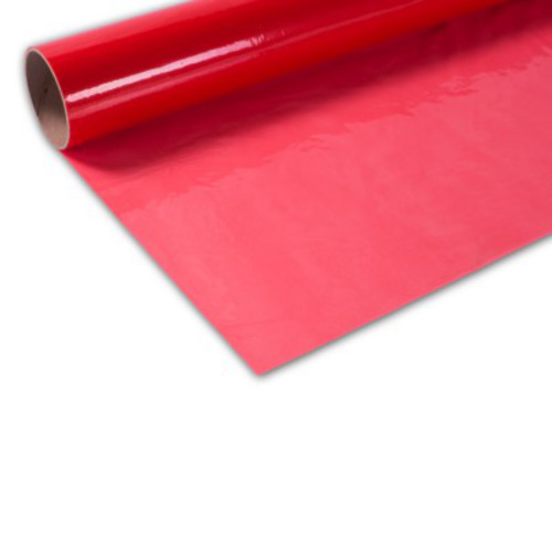 NON PERFORATED RELEASE FILM PER LM