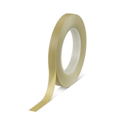 TESA FLEXIBLE PVC FINE LINE (4174)