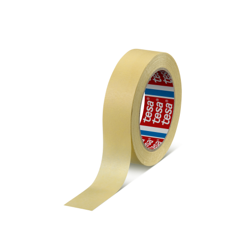 TESA GENERAL PURPOSE MASKING TAPE 19MM X 50M