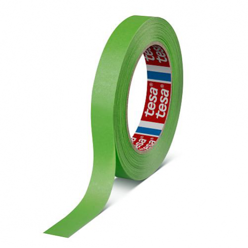 TESA HIGH PERFORMANCE 14 DAY MASKING TAPE (4338)