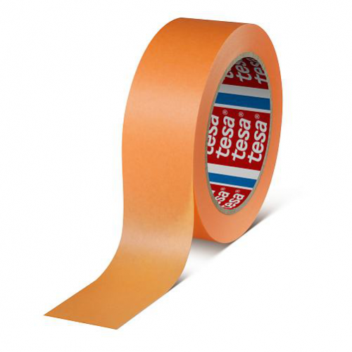 TESA PRECISION WASHI TAPE (4342)