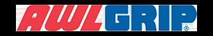 Manufacturer Brand Image